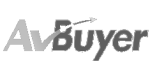 AVBuyer - Aircrafts for sale